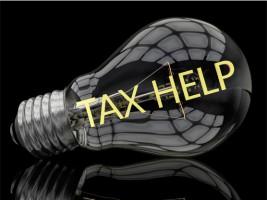 Tax Tips & Traps Q1 – 2016