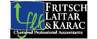 Fritsch Laitar & Karac